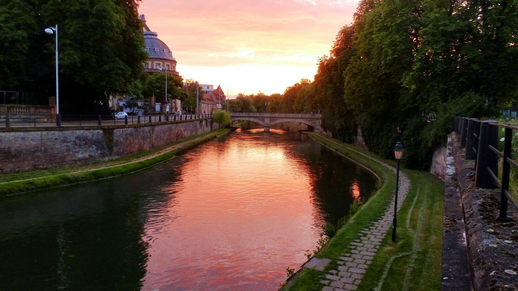 strasbourg-188872_1280