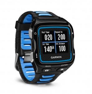 garmin-forerunner-920-xt-bleue-noire-1