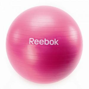 gym_ball