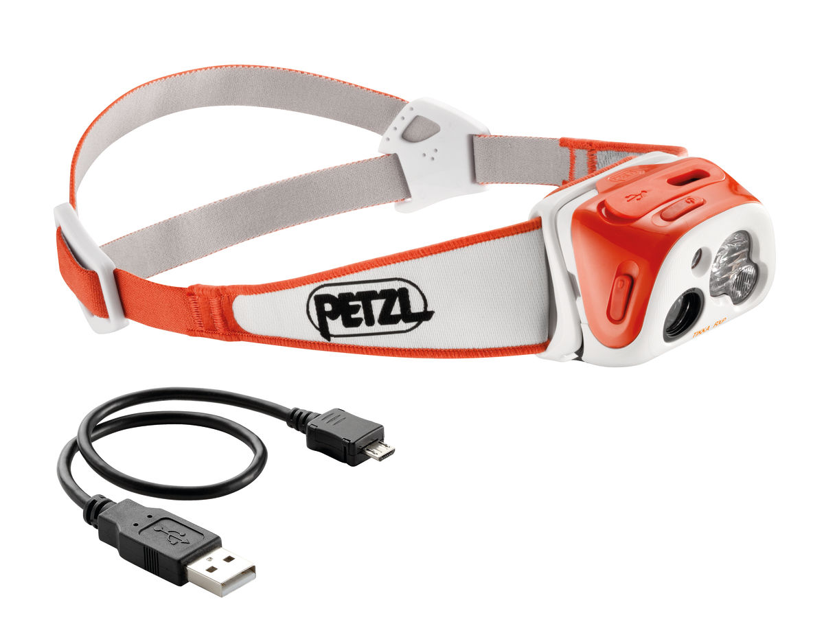 test lampe frontale petzl tikka rxp we are sportlab. Black Bedroom Furniture Sets. Home Design Ideas