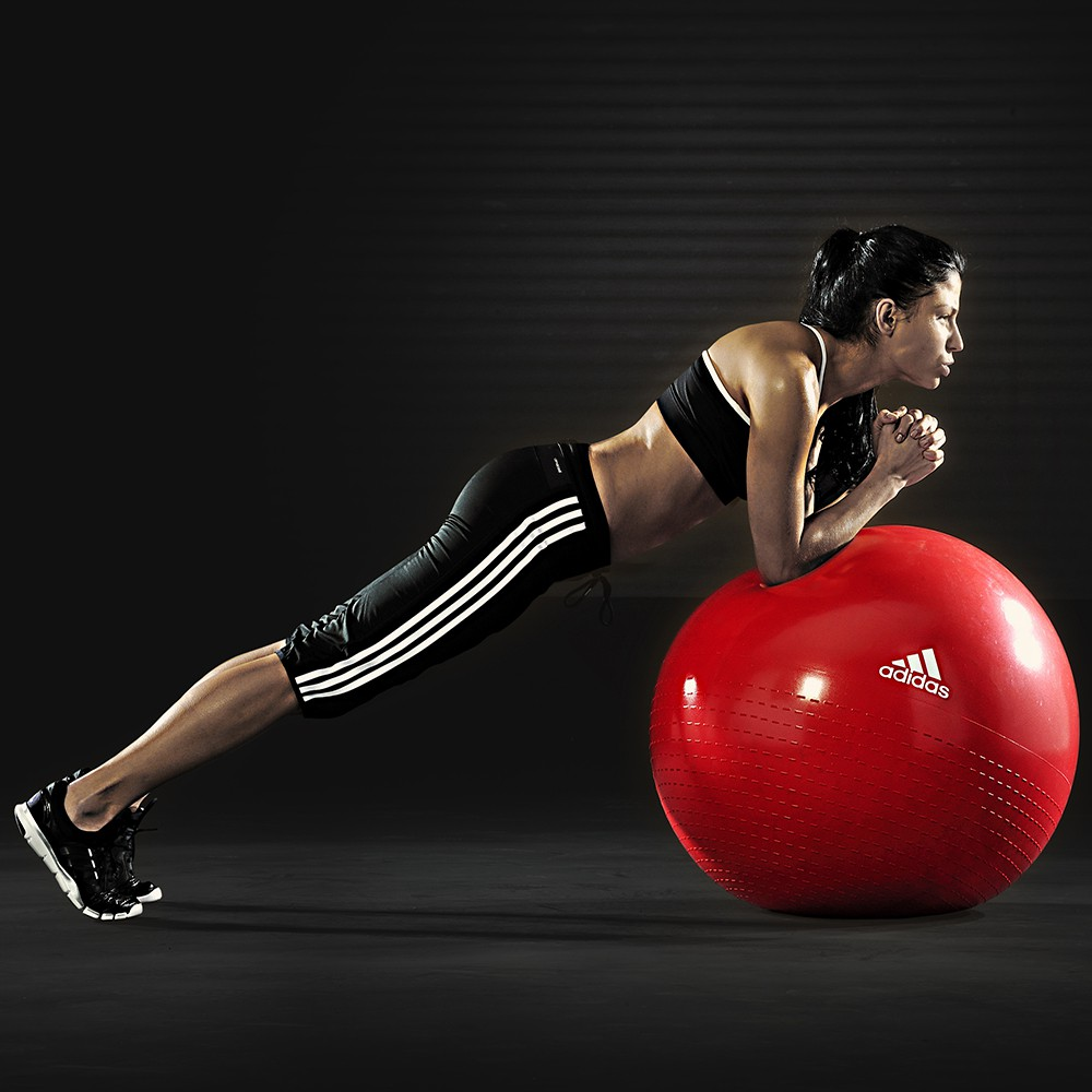 Ballon Gym Quelle Taille Choisir question #19 : comment choisir son ballon de gainage ? - we