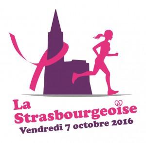 La Strasbourgeoise @ Strasbourg   Alsace   France