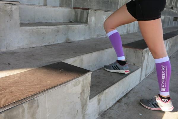 Sportif rencontre.com est un site idéal pour l'une de ces rencontres. En effet, il offre la possibilité aux célibataires sportifs de plus de 18 ans de faire.