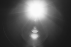 black-and-white-lights-sun-ray-of-sunshine