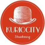 logo kuriocity