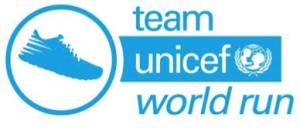 team_unicef