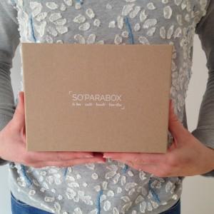 soparabox5