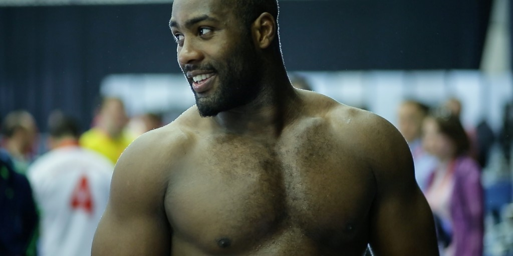 doc-teddy-riner-41
