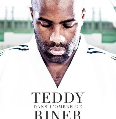 teddy-riner_sitews